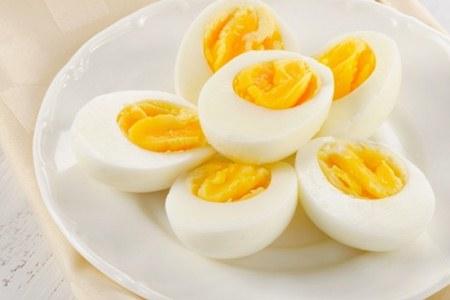 อาหารเช้าลดความอ้วน