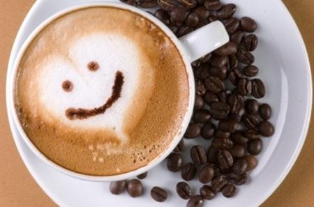 ดีท็อกด้วยด้วยกาแฟ
