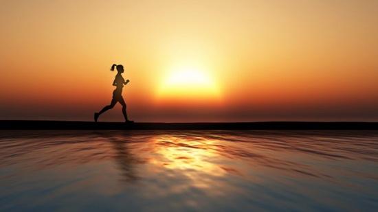 หลังวิ่ง ทำไมปวดหัว